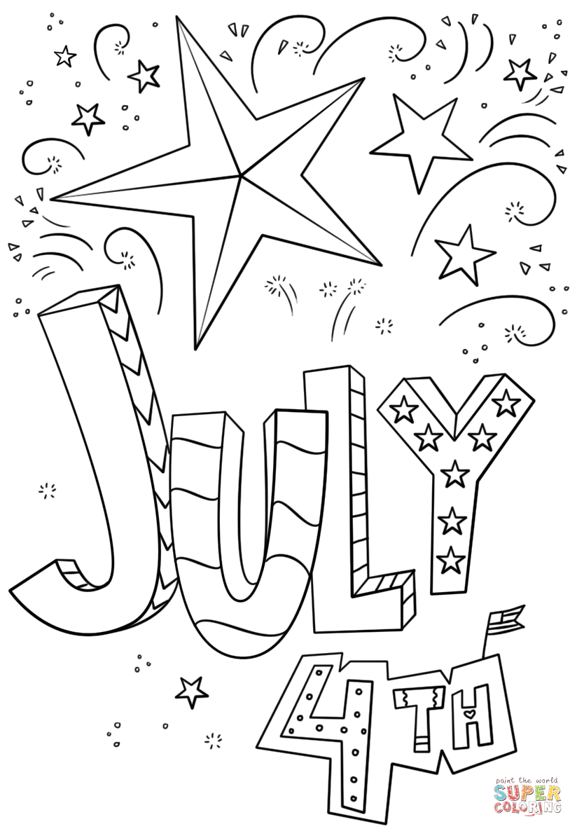 july 4 coloring pages 4th of july coloring pages for kids 123 kids fun apps 4 july coloring pages