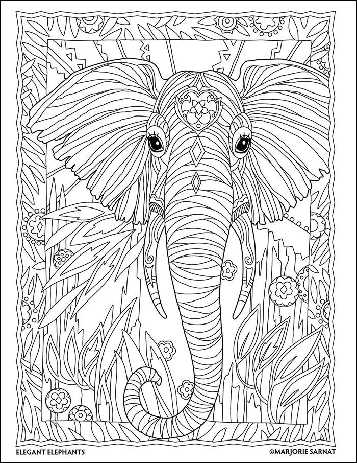jungle coloring page jungle safari colouring in poster by really giant posters page coloring jungle