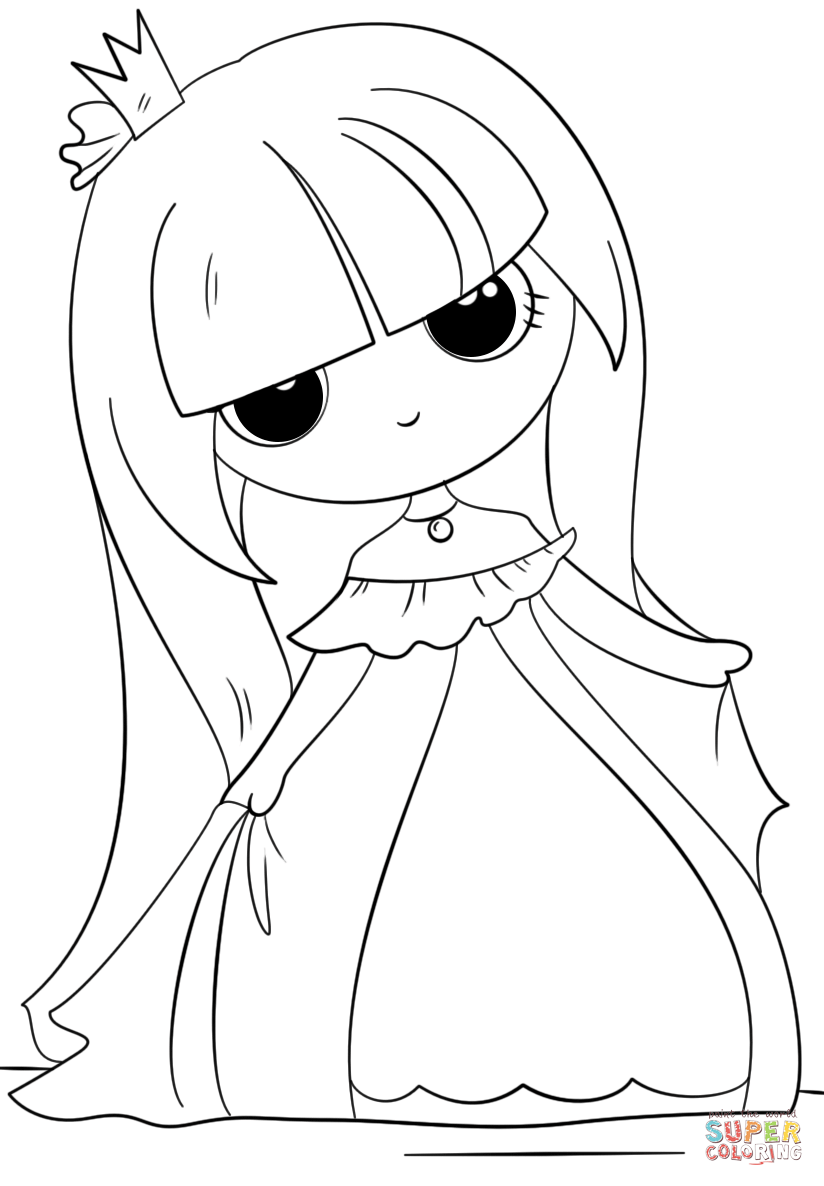 kawaii coloring anime coloring pages best coloring pages for kids kawaii coloring