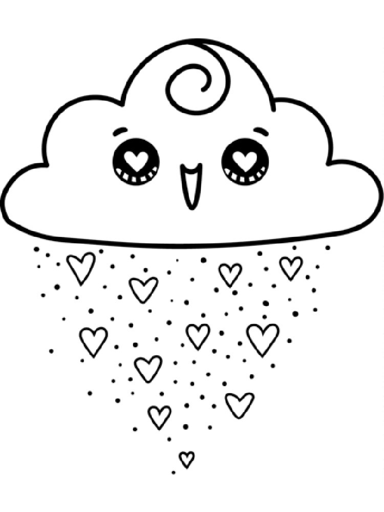 kawaii coloring cute coloring pages best coloring pages for kids kawaii coloring