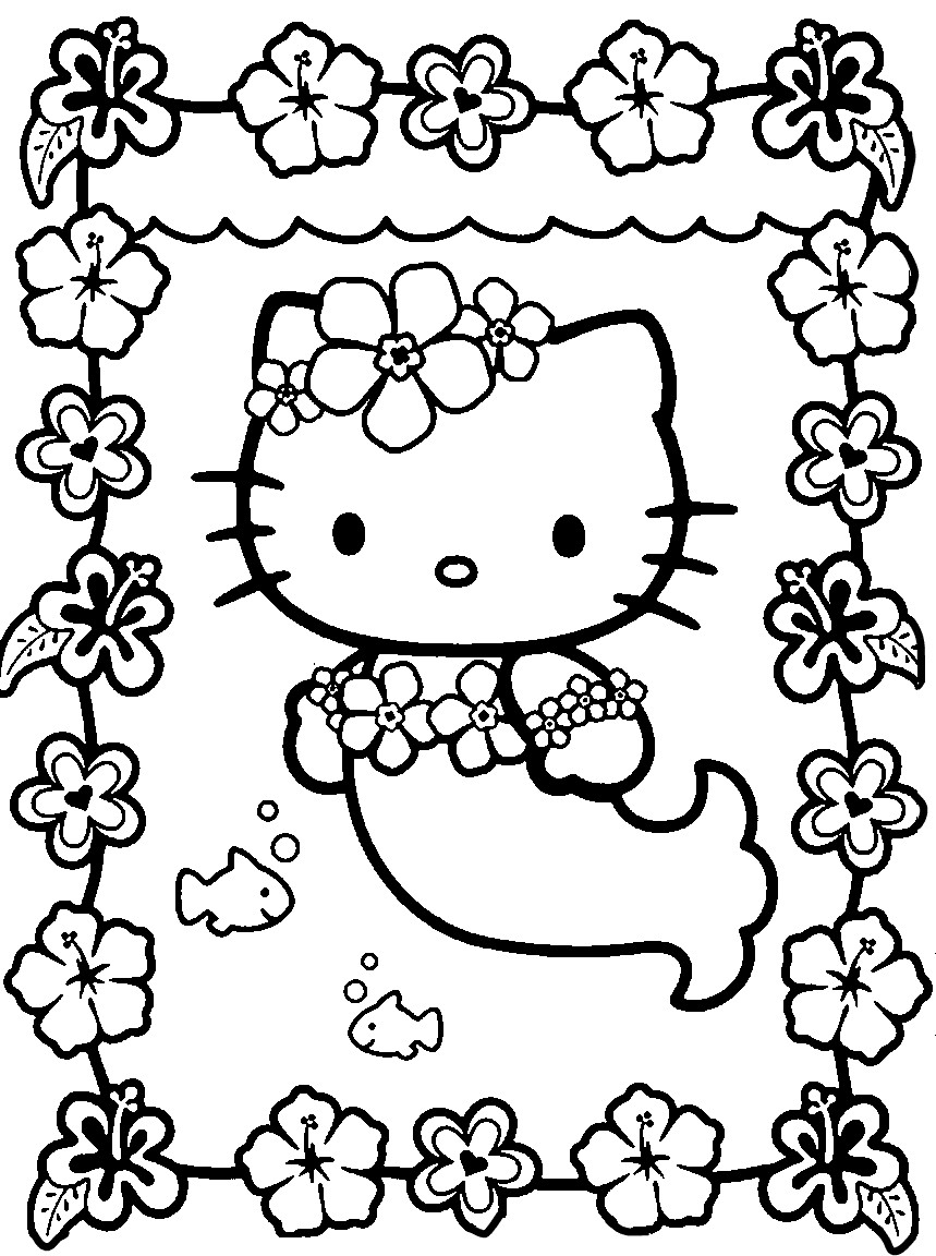kawaii coloring monsters doodle coloring page printable cutekawaii coloring kawaii coloring