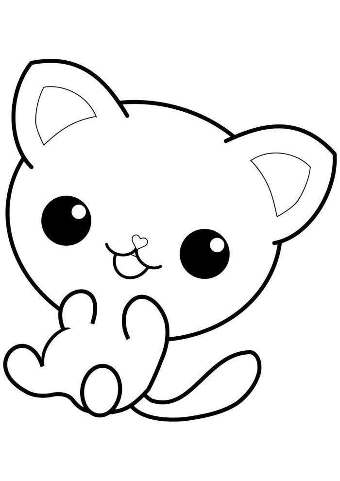 kawaii colouring pages cute coloring pages best coloring pages for kids pages colouring kawaii