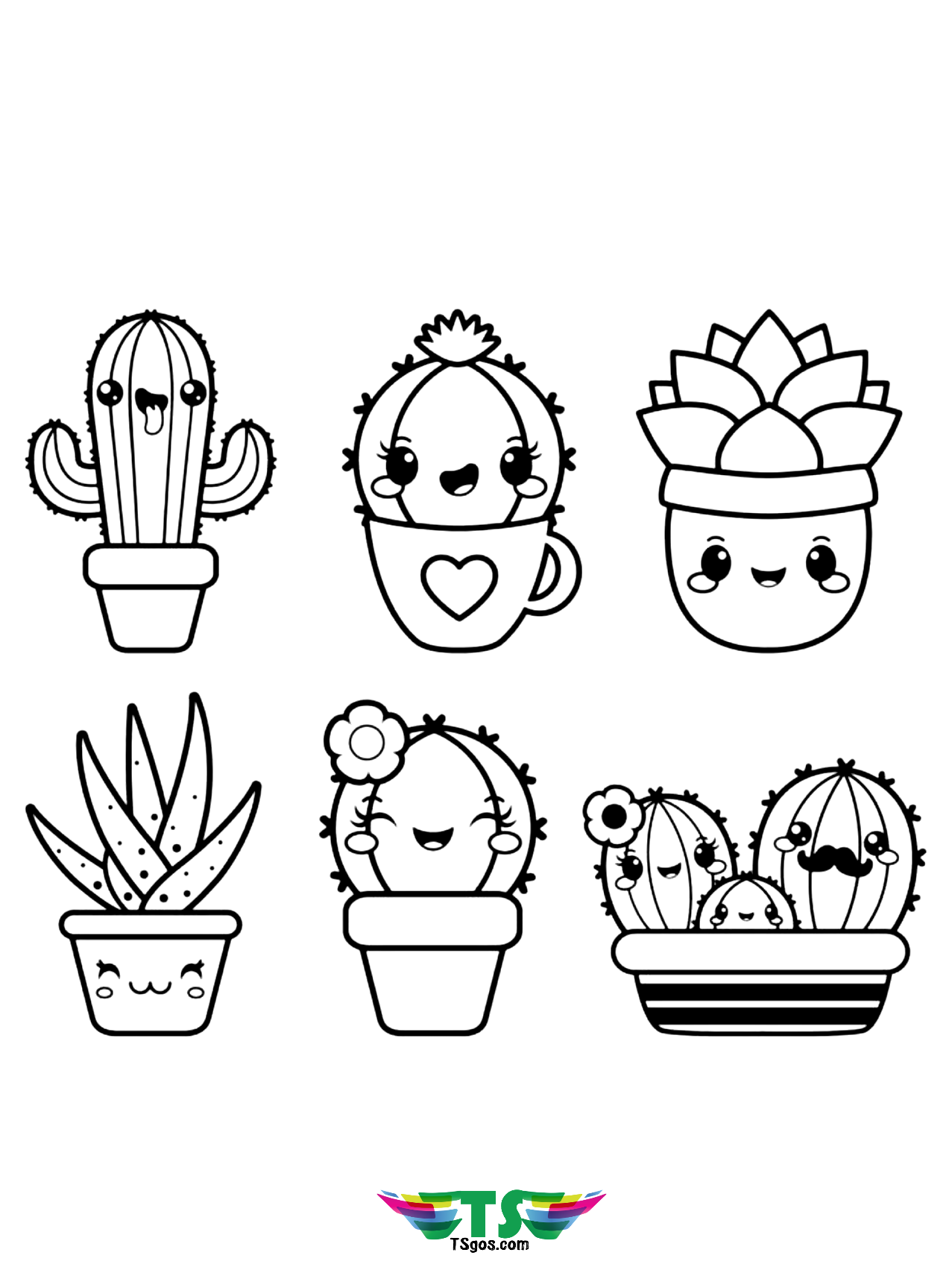 kawaii colouring pages kawaii coloring pages to download and print for free colouring pages kawaii