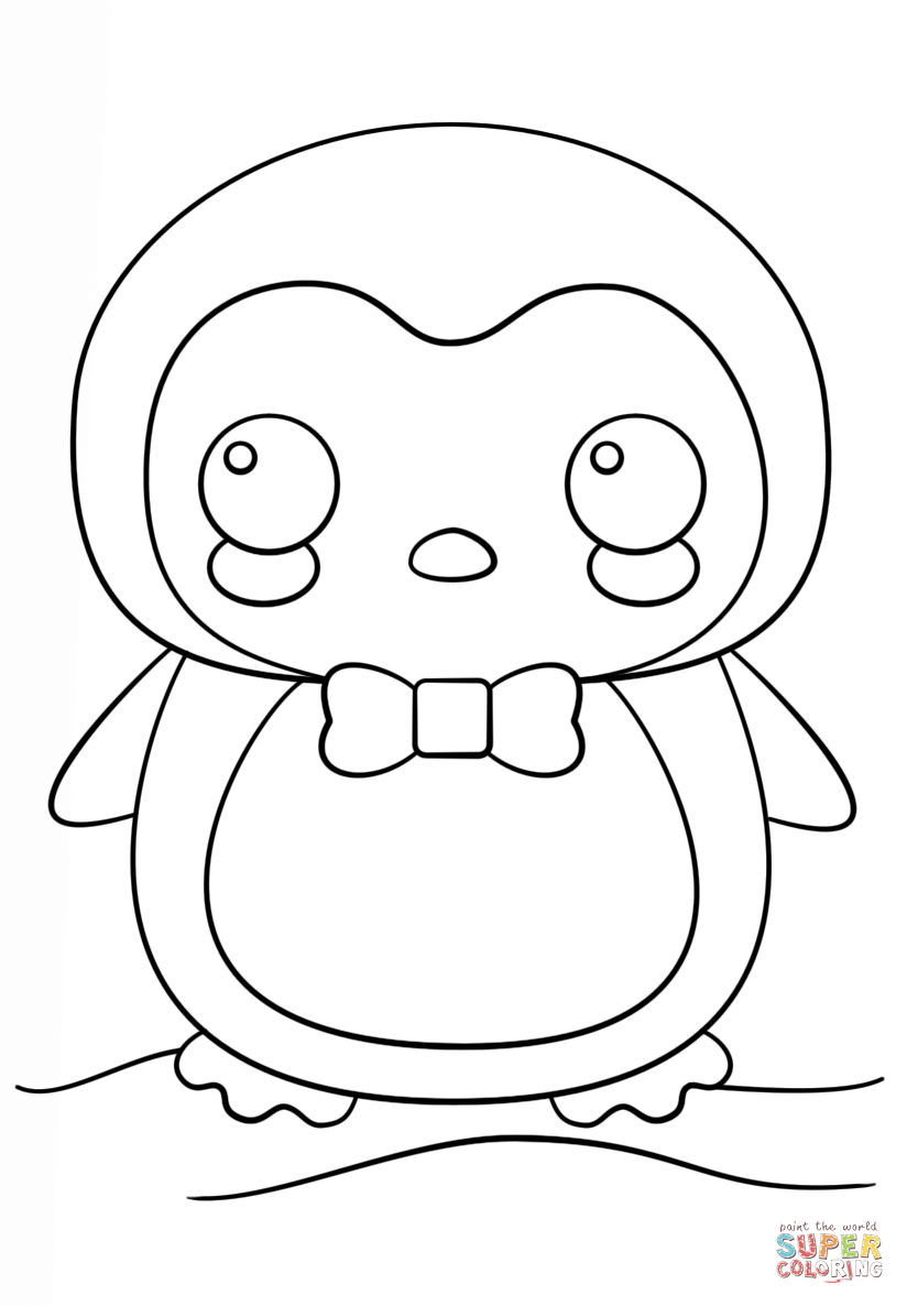 kawaii colouring pages popsicle doodle coloring page printable cutekawaii colouring pages kawaii