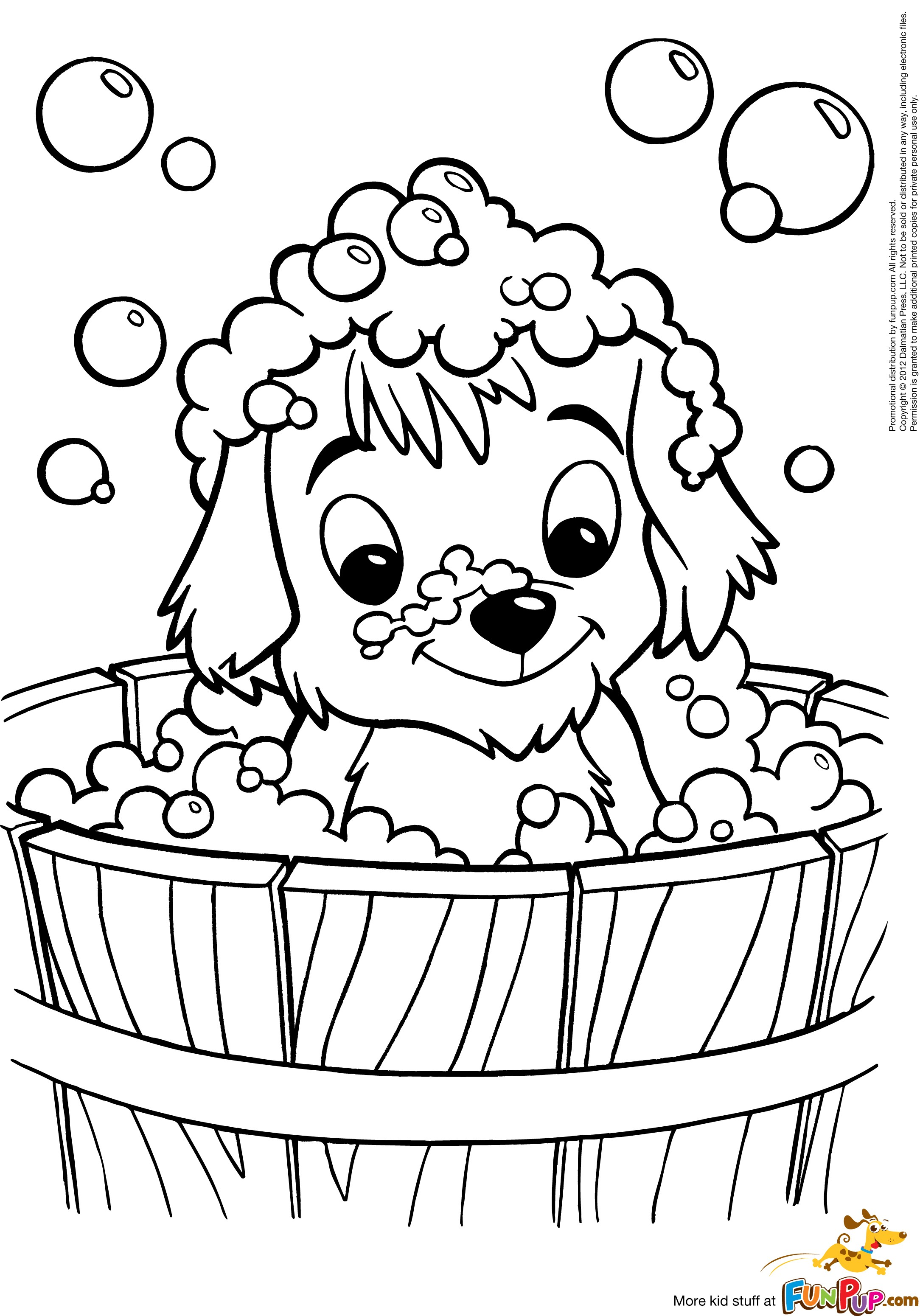 kawaii dog coloring pages 50 free cute puppy coloring pages updated october 2020 pages coloring kawaii dog