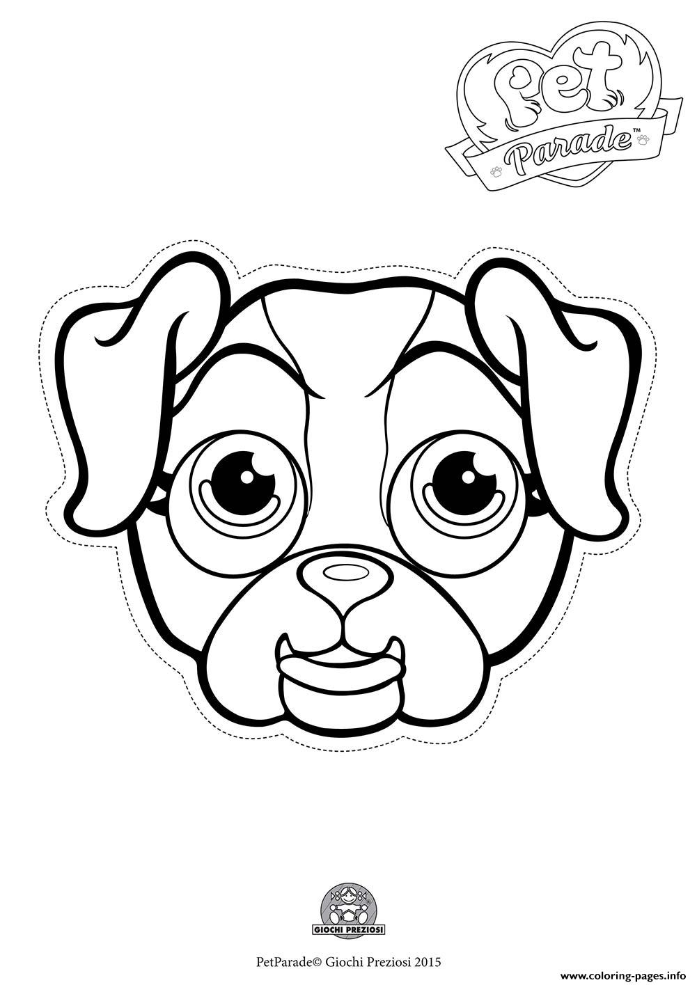 kawaii dog coloring pages free printable cute dog coloring pages collection images dog kawaii coloring pages