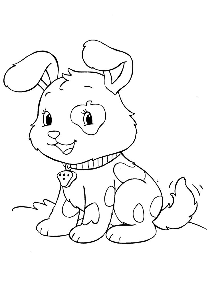 kawaii puppy coloring pages 88 best images about projects to stitch puppies on pages kawaii puppy coloring