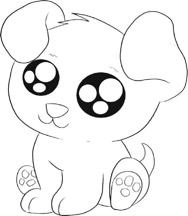 kawaii puppy coloring pages coloring pages with cute puppies coloring home pages puppy kawaii coloring