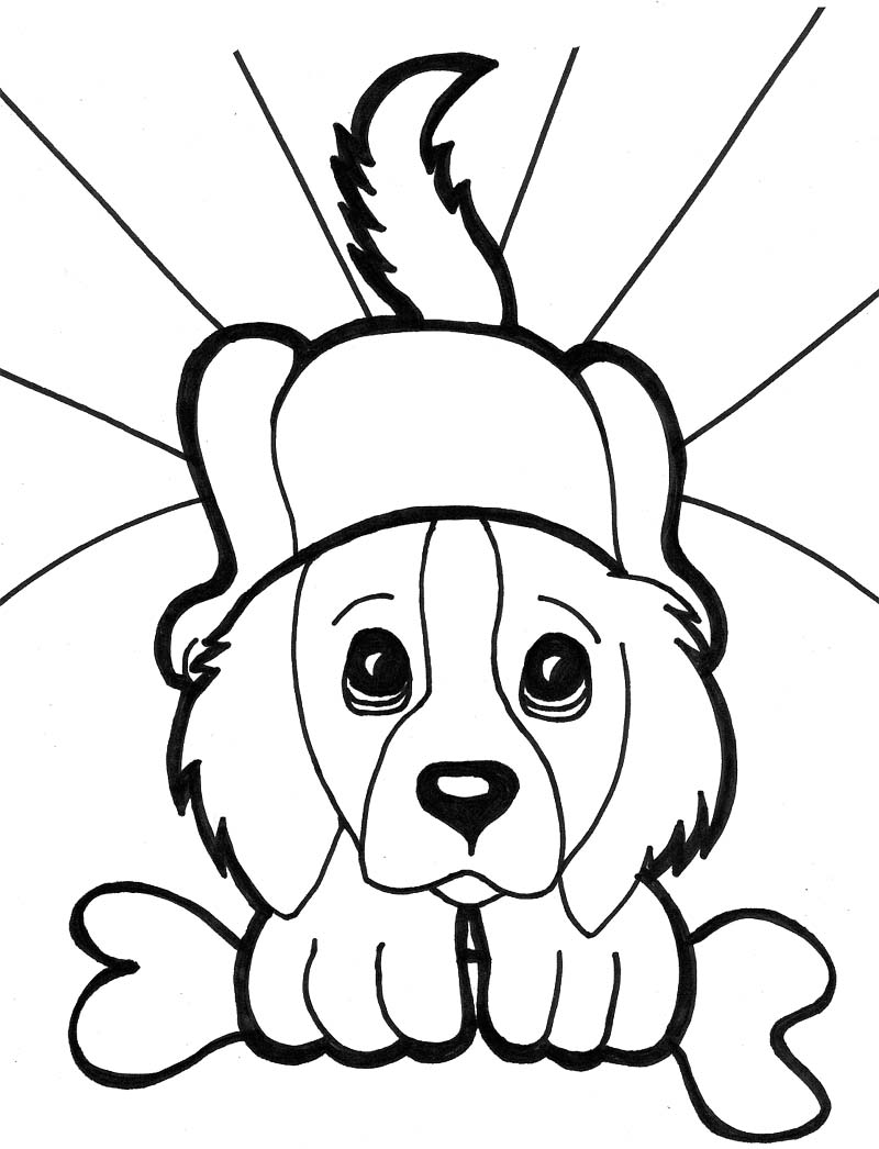 kawaii puppy coloring pages free printable puppies coloring pages for kids kawaii pages puppy coloring