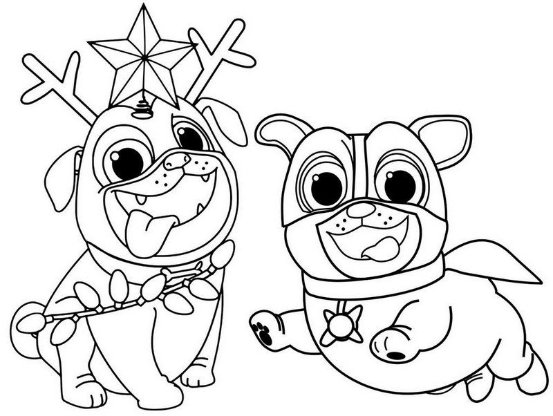 kawaii puppy coloring pages how to draw a pug puppy pug puppy step by step pets pages coloring puppy kawaii