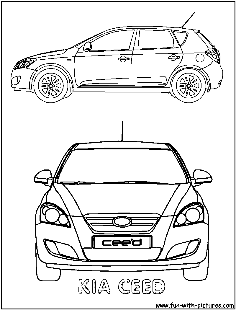 kia car coloring pages kia coloring pages to download and print for free car kia coloring pages