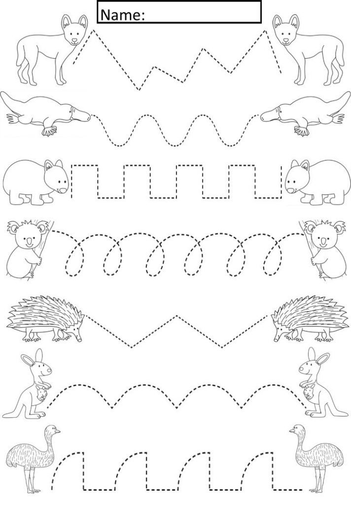 kids tracing pictures cool pictures to trace coloring home kids tracing pictures