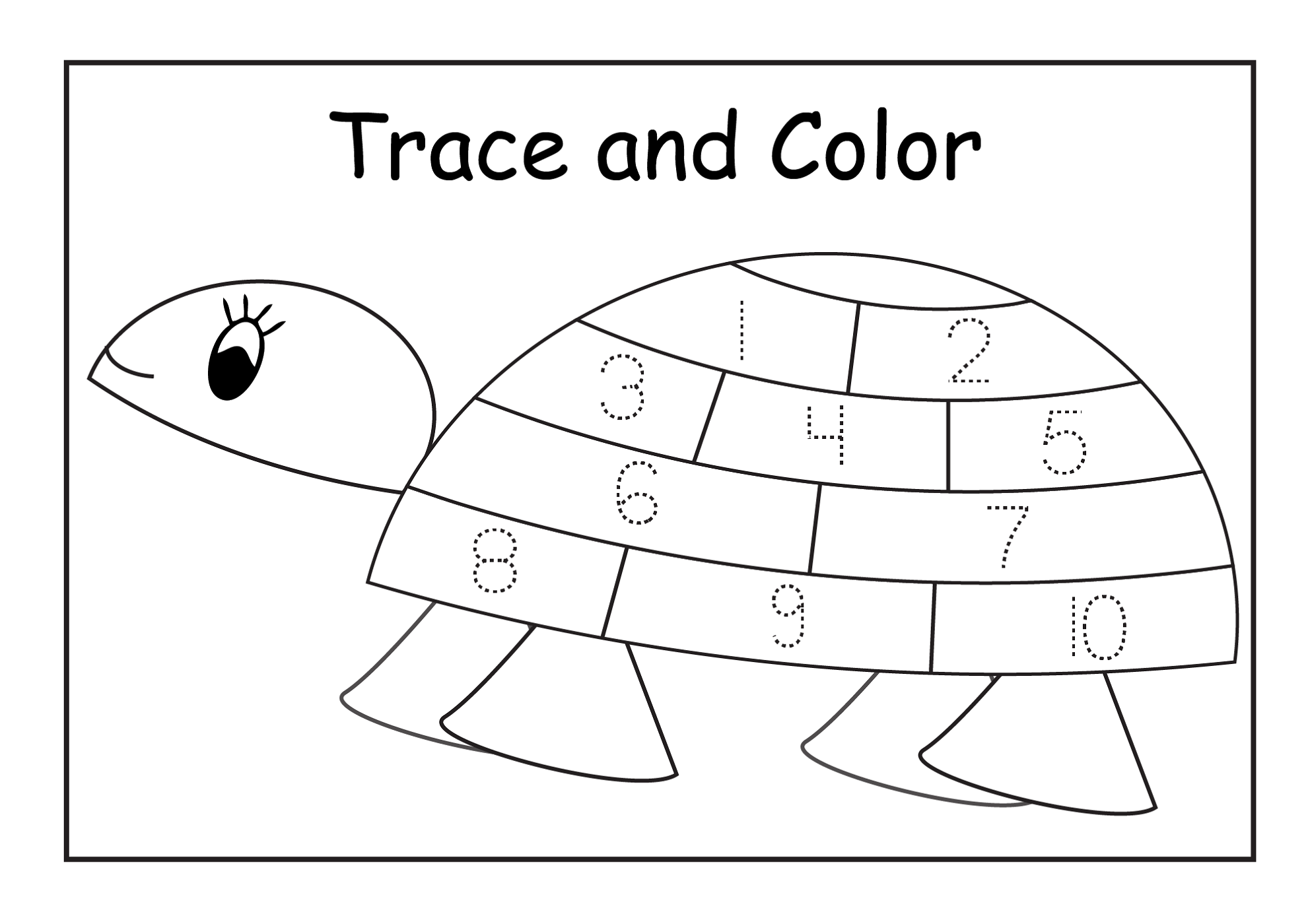 kids tracing pictures craftsactvities and worksheets for preschooltoddler and pictures kids tracing