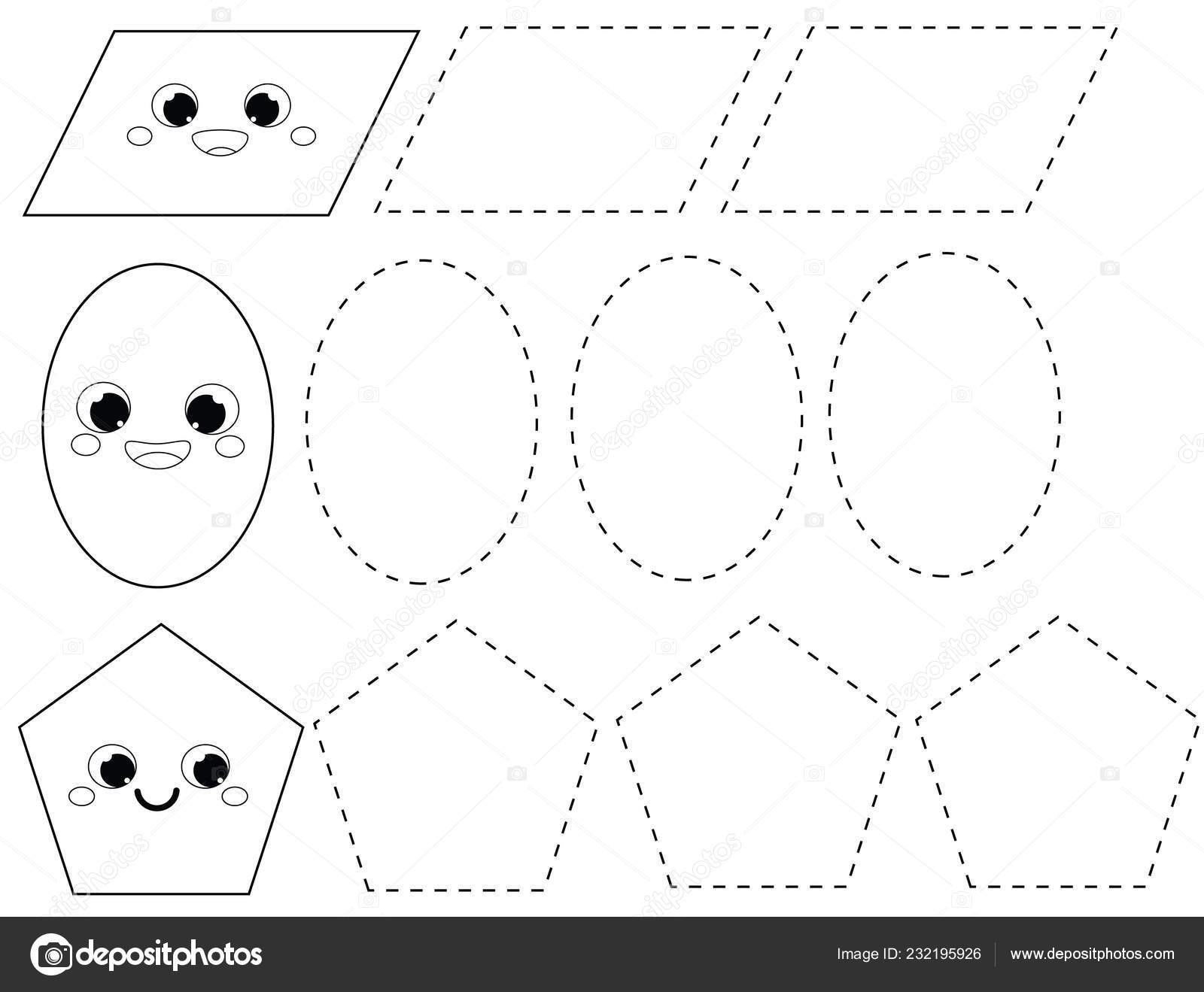 kids tracing pictures happy year of the monkey colouring page tracing pictures kids