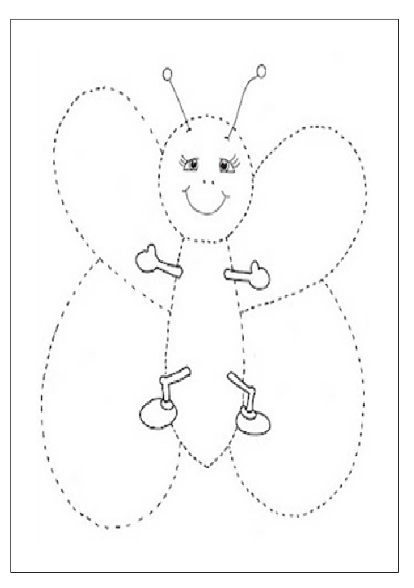 kids tracing pictures number tracer pages for kids activity shelter pictures kids tracing