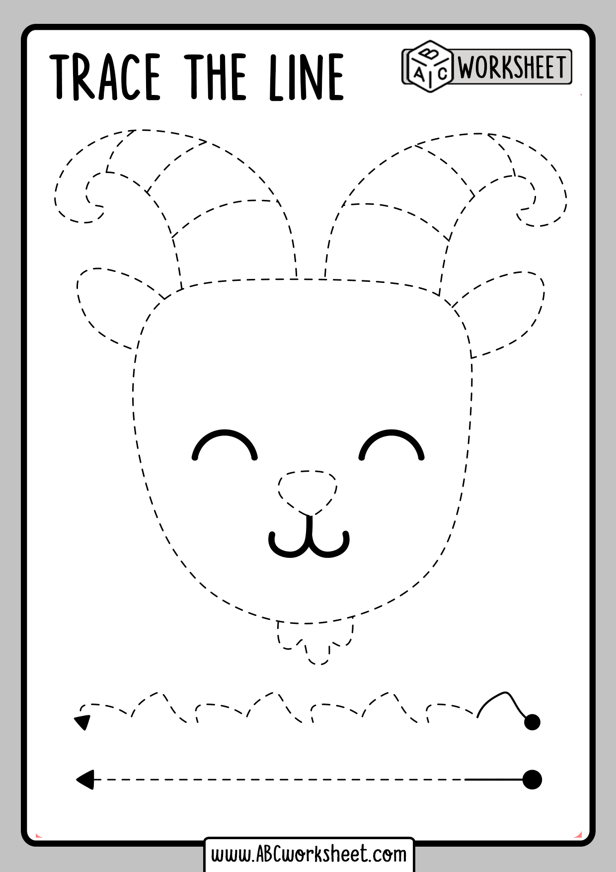 kids tracing pictures old fashioned playtime try it with your children pictures tracing kids