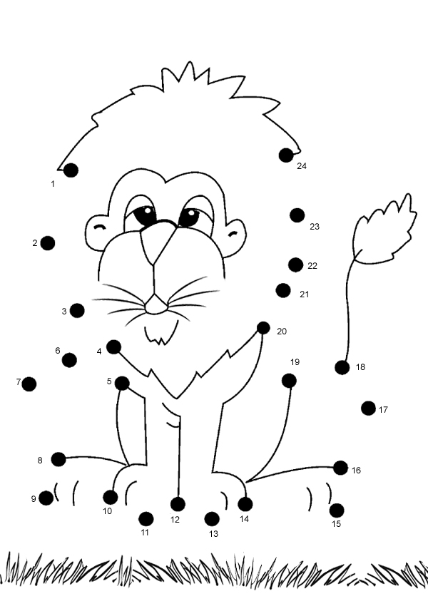 kids tracing pictures spring tracing coloring pages butterfly coloring page pictures kids tracing