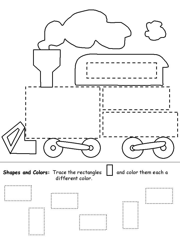 kids tracing pictures tracing patterns worksheet preschool worksheets tracing pictures kids tracing