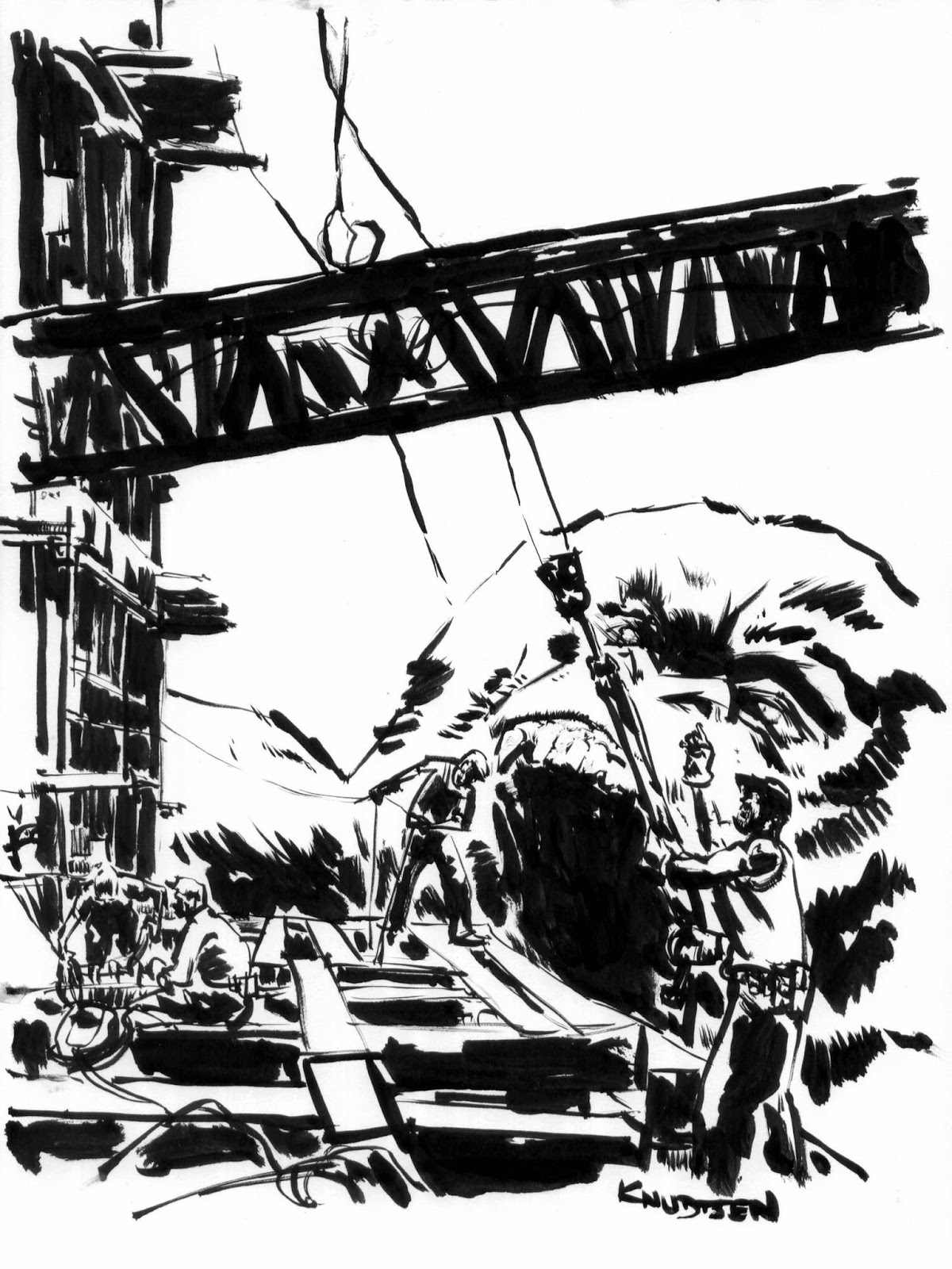 king kong drawing i wanted to bust out a king kong fan art piece who else king drawing kong
