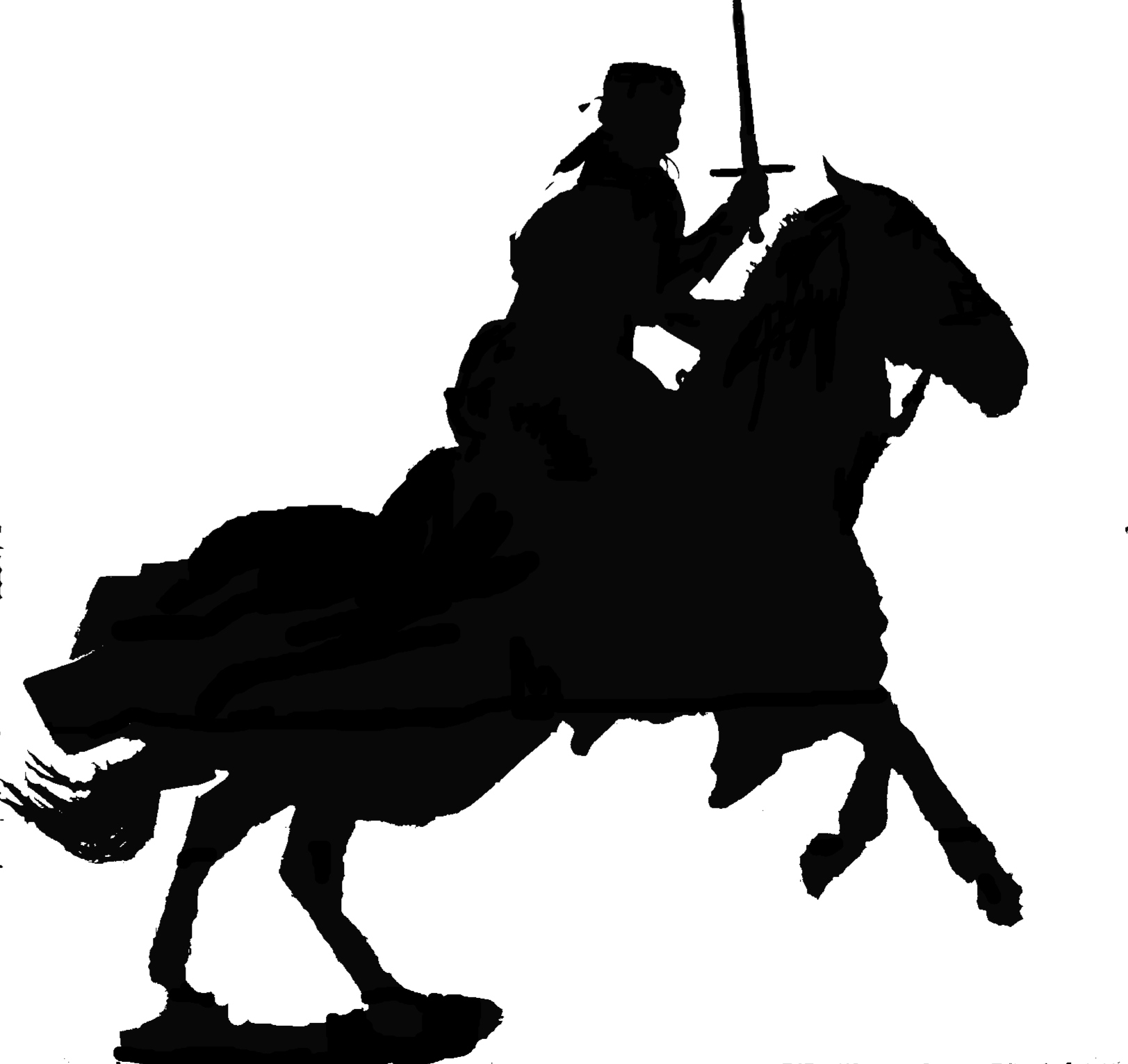 knight on a horse best knight on horse illustrations royalty free vector on knight a horse 1 1