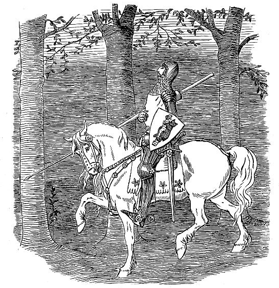 knight on a horse knight on a horse i antique military illustrations stock on horse knight a