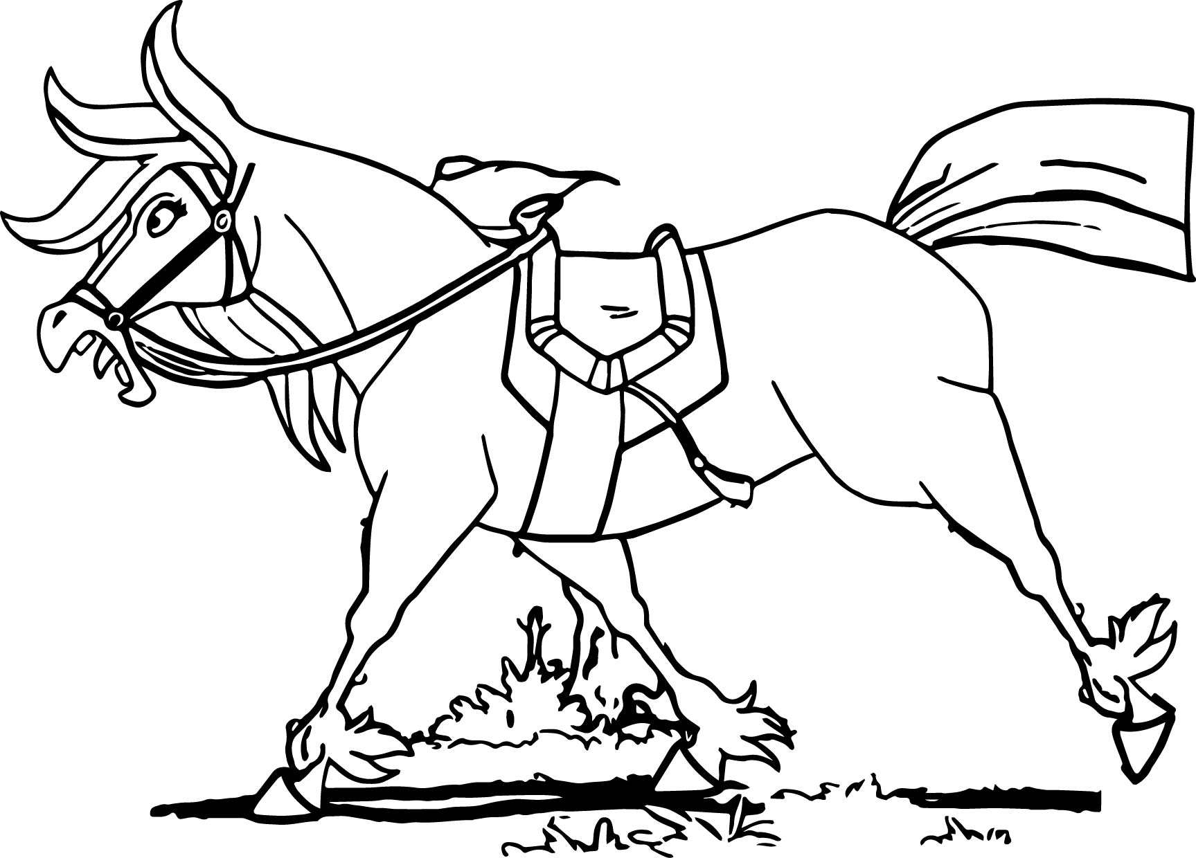 knight on horse coloring page comic knight on horse coloring book art sketches knight horse page knight on coloring
