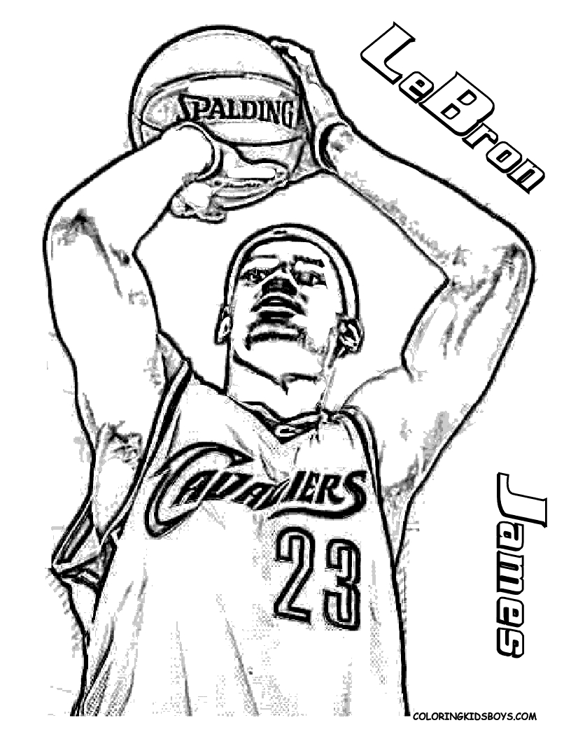 kobe bryant coloring pages coloriage kobe bryant à imprimer sur coloriages info kobe bryant coloring pages