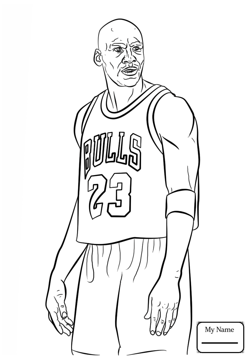 kobe bryant coloring pages free coloring pages regal bryant cute coloring pages bryant pages kobe coloring