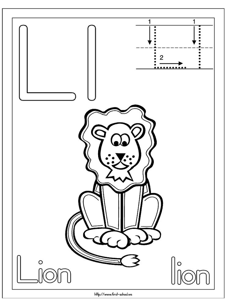 l is for lion coloring page 29 best religious coloring pages images on pinterest lion for page l is coloring
