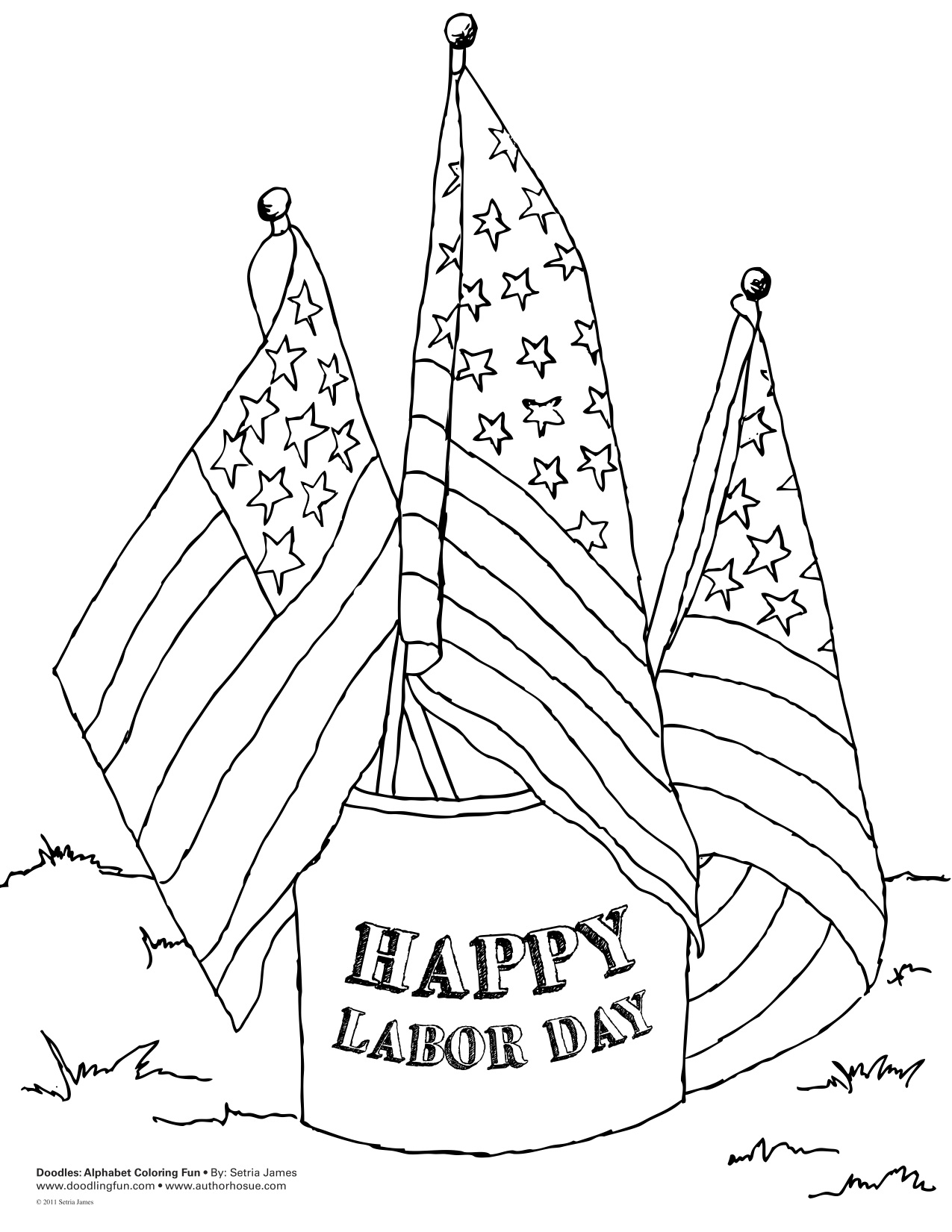 labor day coloring pages free printable happy labor day coloring sheet doodles ave day pages printable labor free coloring