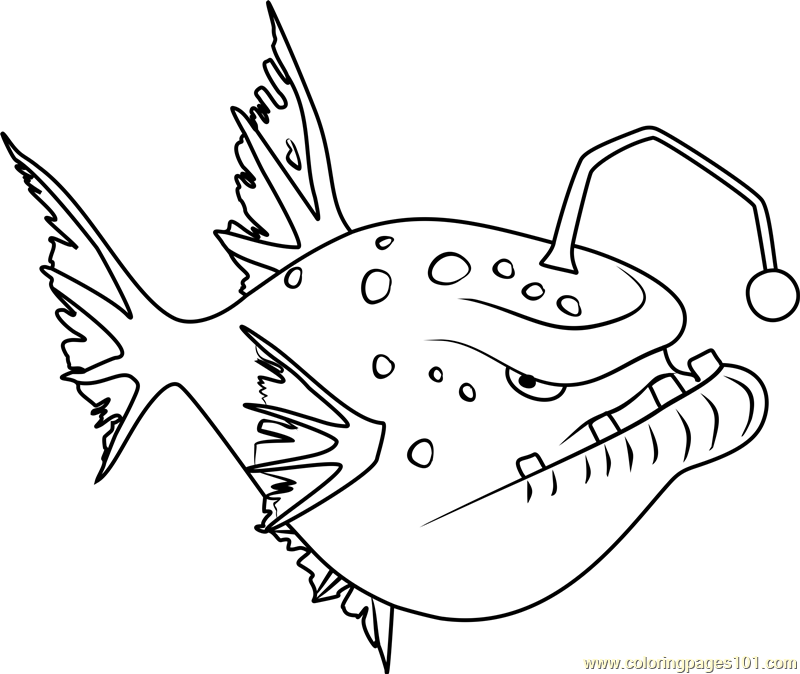 larva cartoon coloring pages violet coloring page free larva coloring pages cartoon larva coloring pages