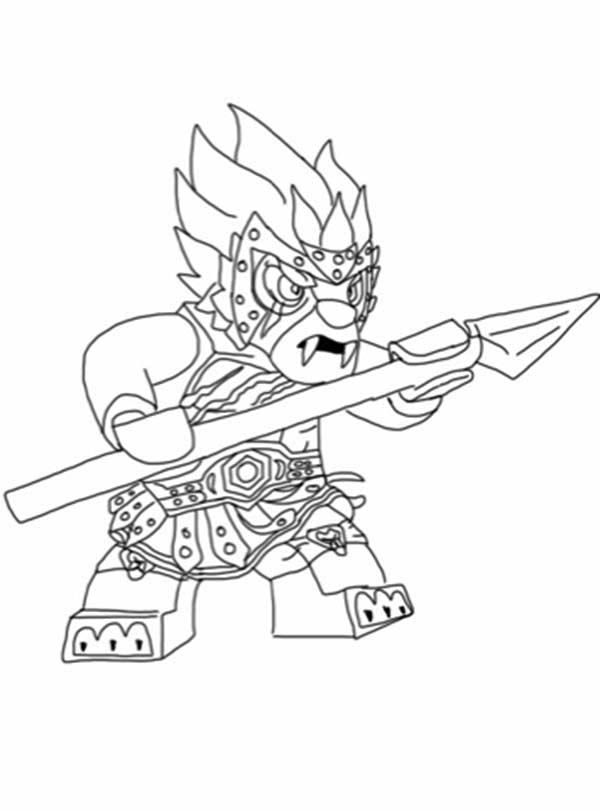 lego chima coloring page lego chima clipart black and white color 20 free cliparts page lego chima coloring