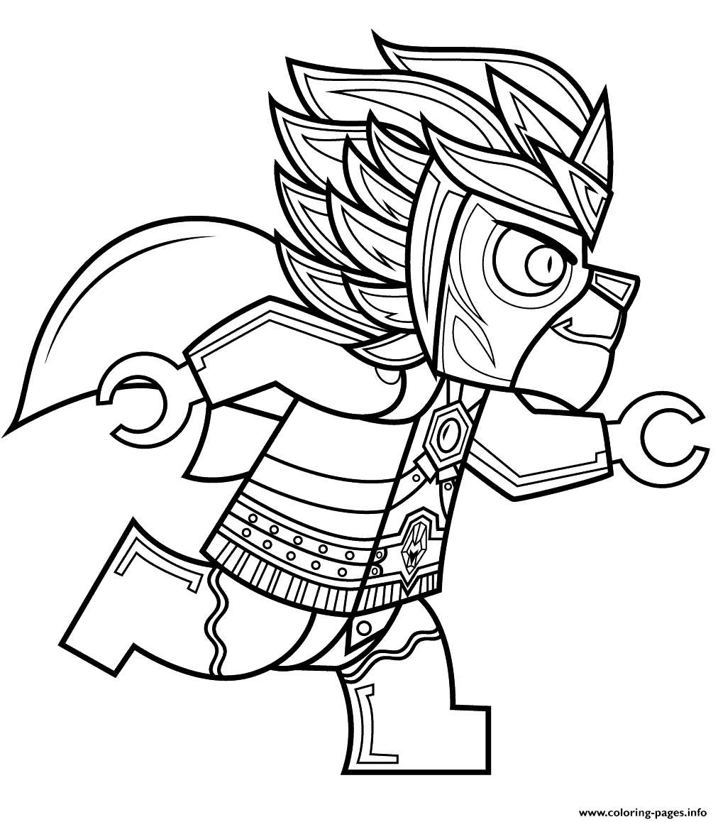 lego chima coloring page lego chima coloring pages coloring pages to download and lego chima page coloring