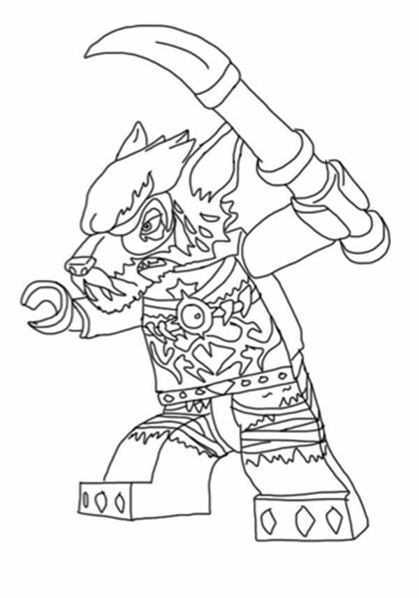 lego chima coloring page lego chima wolf coloring page free printable coloring pages page lego coloring chima