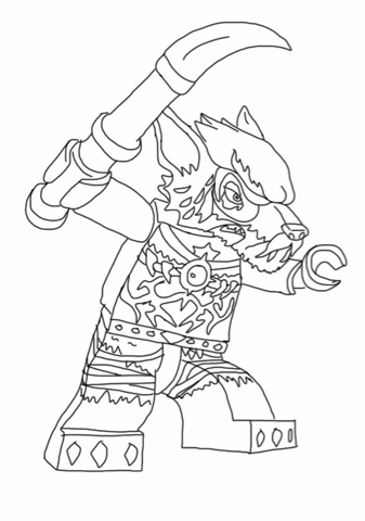 lego chima coloring pictures coloring pages coloring and lego on pinterest pictures coloring lego chima