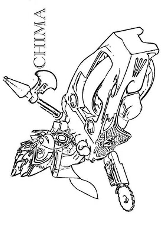 lego chima coloring pictures lego chima clipart black and white color 20 free cliparts coloring chima pictures lego