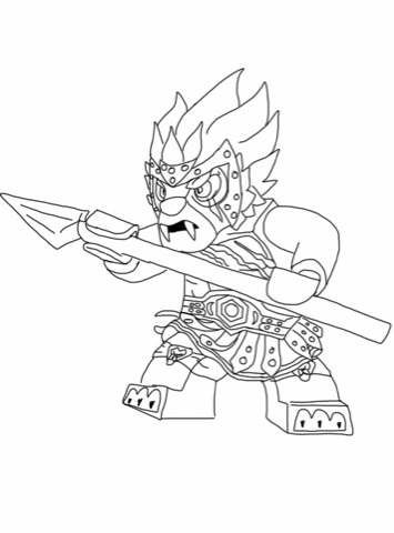 lego chima coloring pictures lego chima coloring pages 4 free printable coloring chima coloring lego pictures
