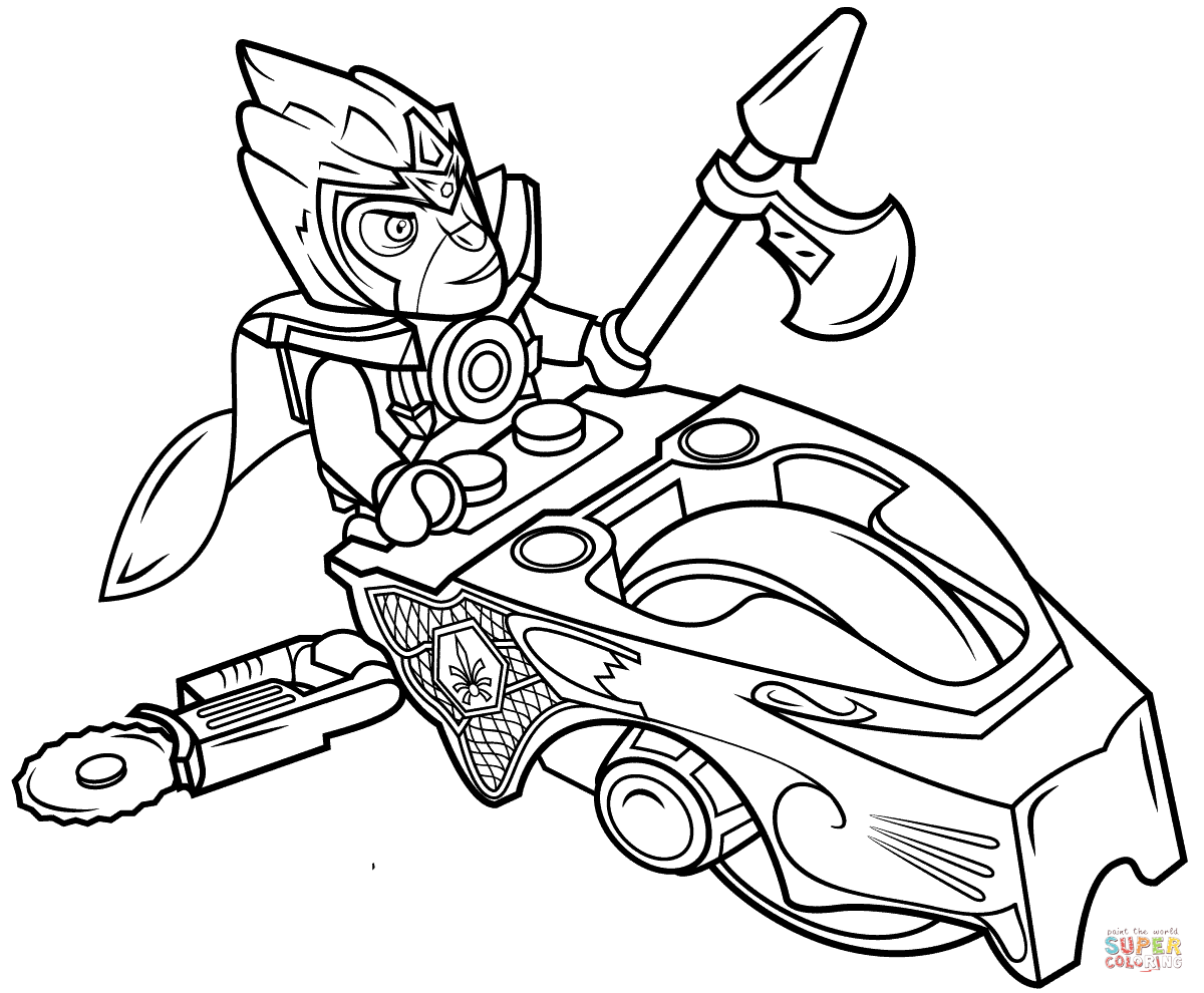 lego chima coloring pictures lego chima coloring pages coloring pages to download and chima coloring pictures lego