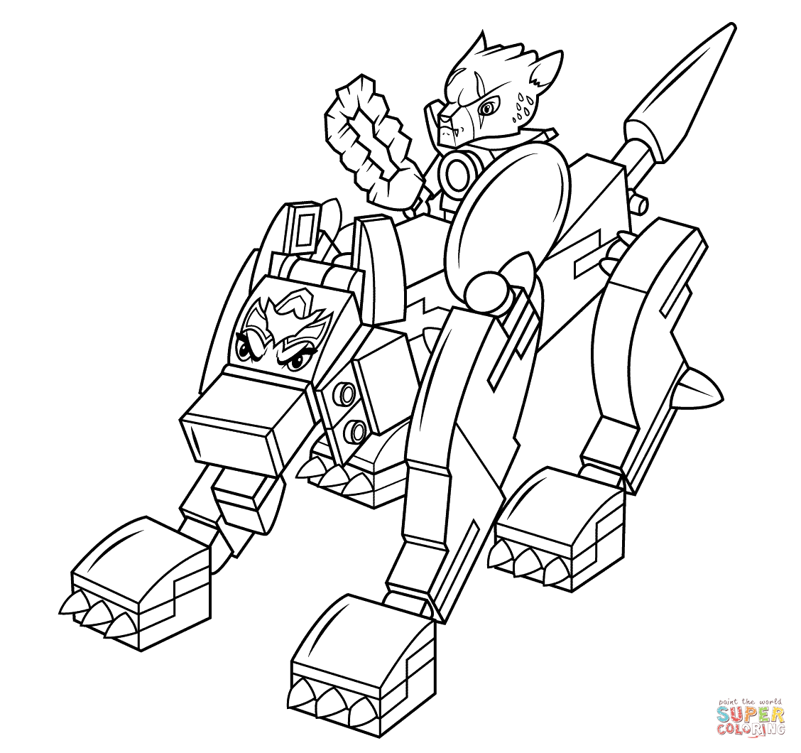 lego chima coloring pictures lego chima coloring pages coloring pages to download and coloring lego chima pictures