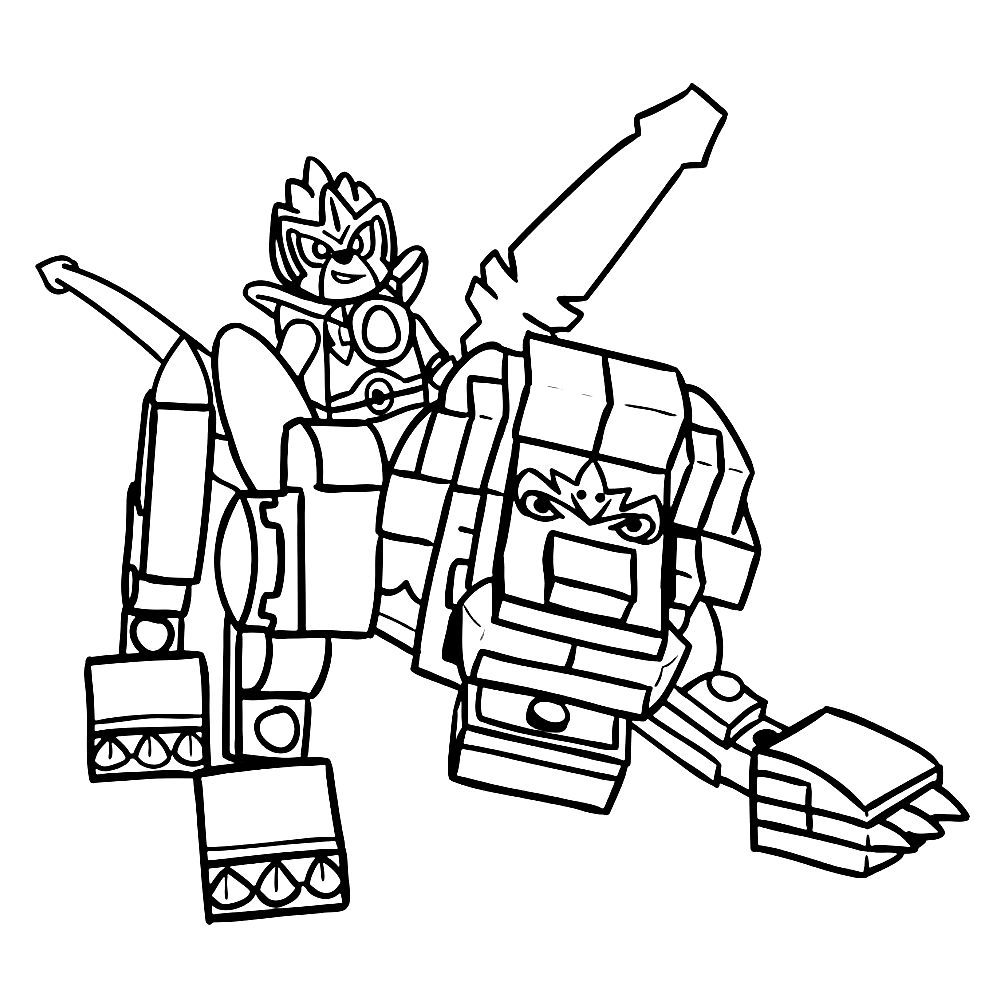 lego chima coloring pictures lego chima coloring pages coloring pages to download and pictures lego coloring chima