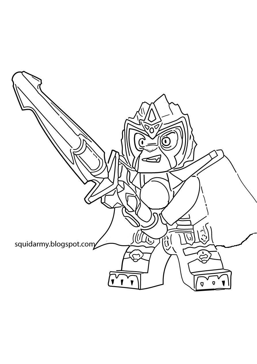 lego chima coloring pictures lego chima coloring pages fantasy coloring pages coloring lego chima pictures
