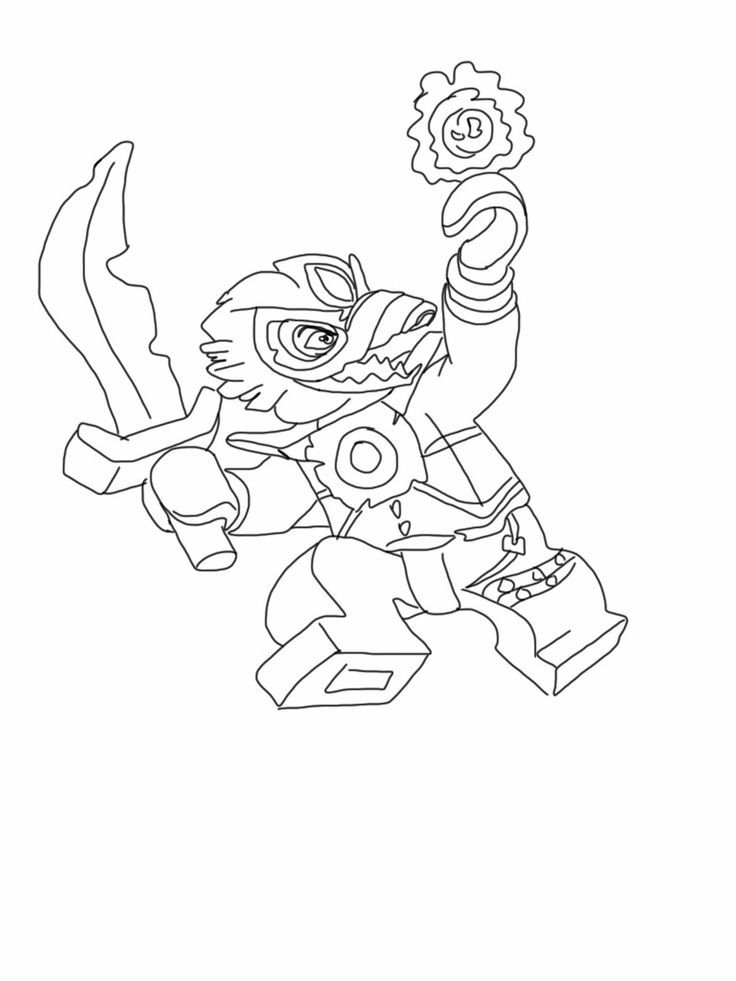 lego chima coloring pictures lego chima coloring pages laval the lions squid army pictures chima coloring lego