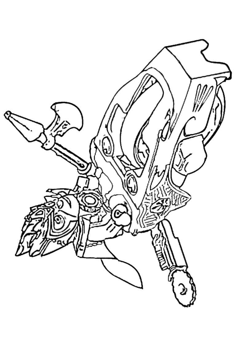 lego chima coloring pictures lego chima coloring pages to print and color coloring lego pictures chima