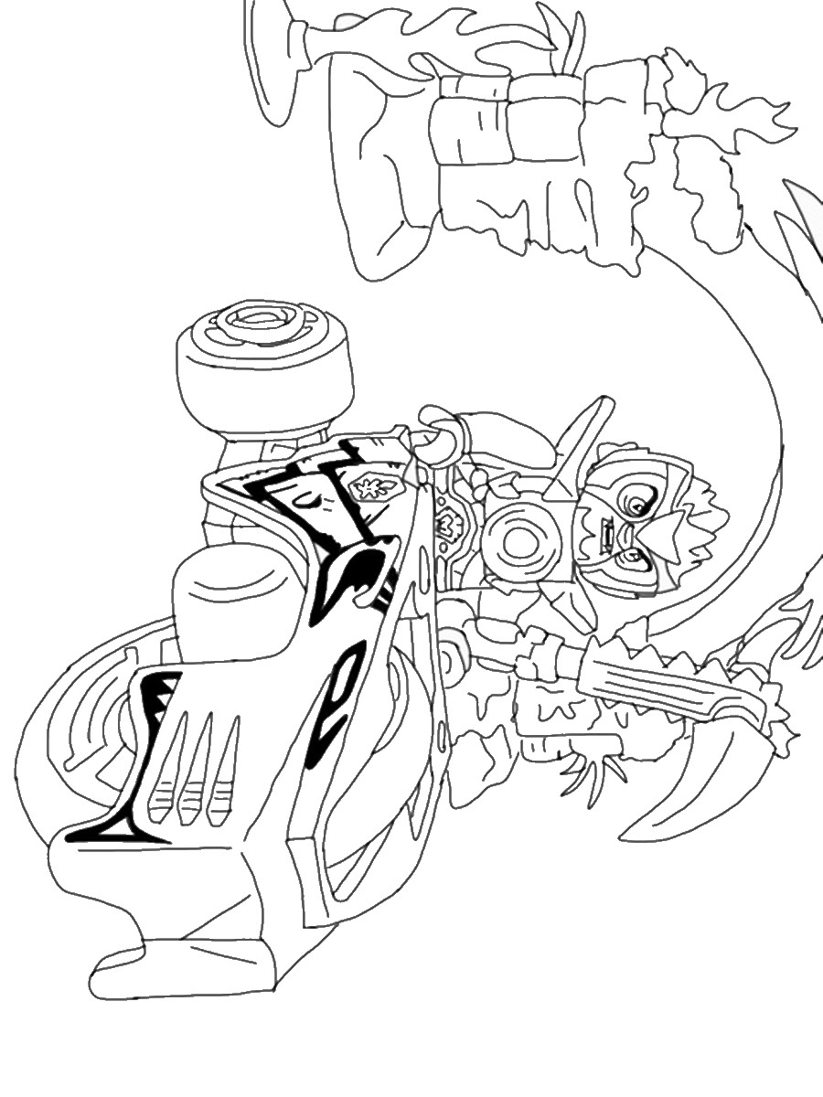 lego chima coloring pictures lego chima wolf coloring page free printable coloring pages chima lego pictures coloring