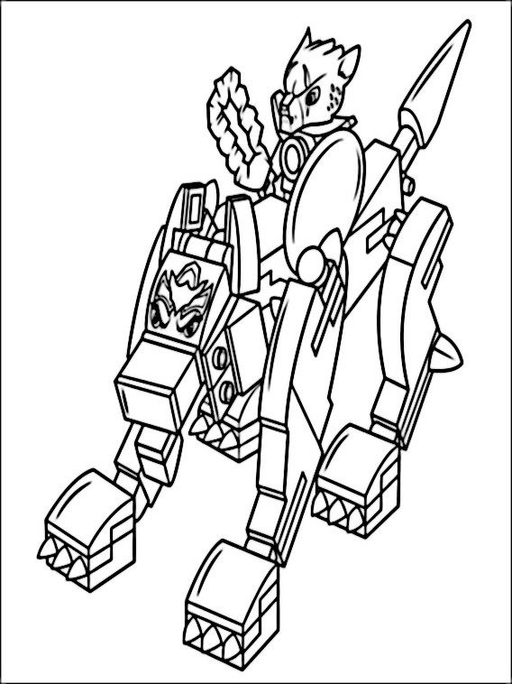 lego chima coloring pictures lego legends of chima eris coloring page free coloring coloring chima lego pictures