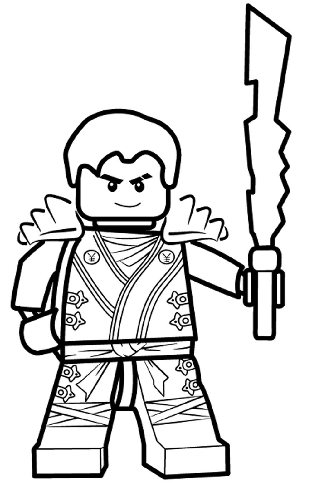 lego coloring sheets printables create your own lego coloring pages for kids printables coloring lego sheets