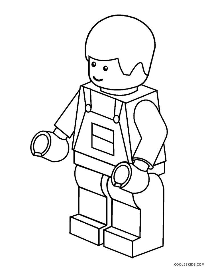 lego coloring sheets printables free printable lego coloring pages for kids cool2bkids printables coloring sheets lego 1 1
