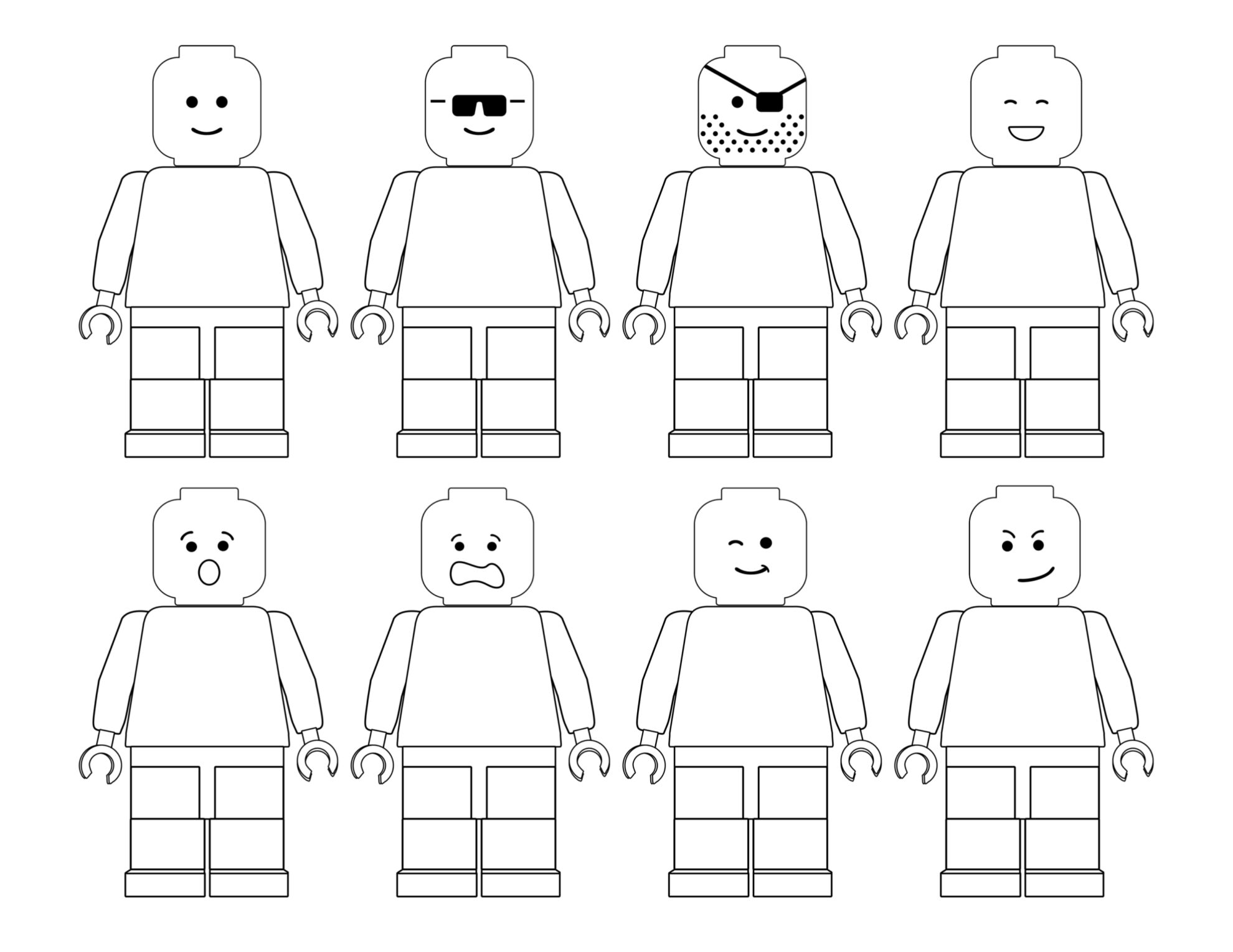 lego coloring sheets printables free printable lego coloring pages paper trail design lego printables coloring sheets