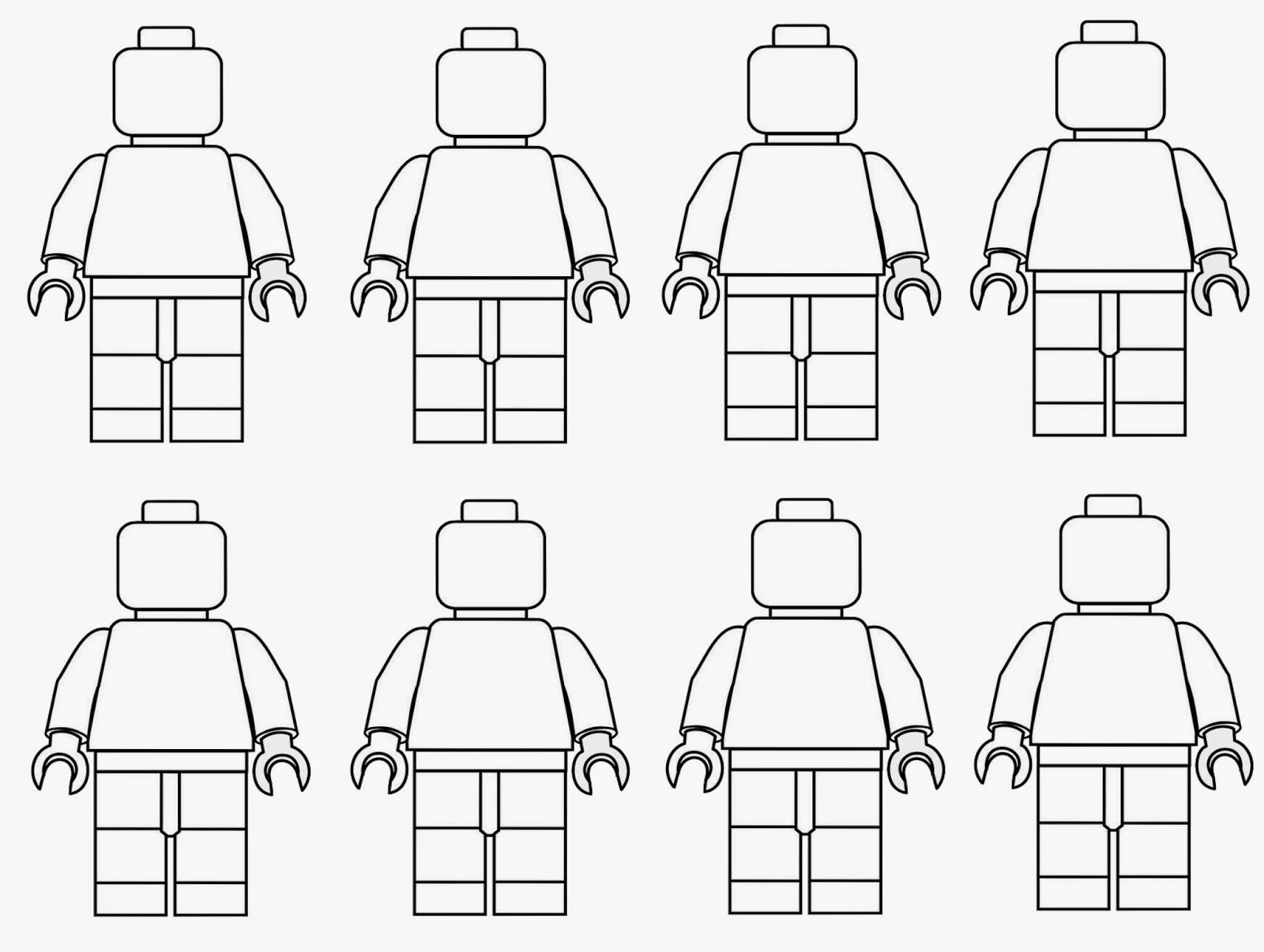 lego coloring sheets printables lego men coloring page sheets coloring lego printables
