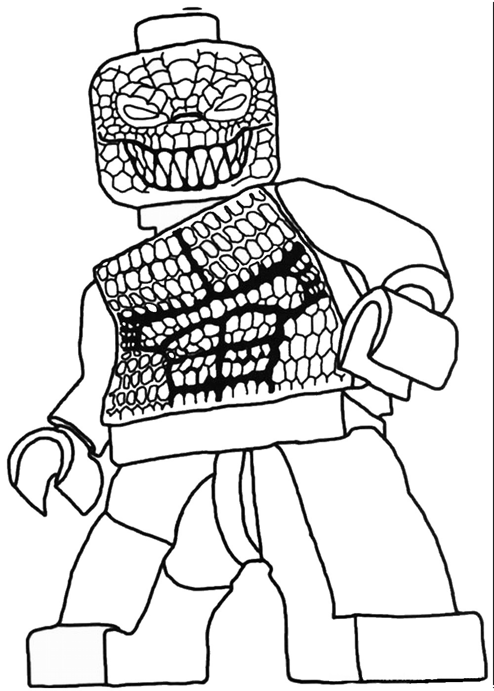 lego coloring sheets printables the lego batman movie coloring pages sheets printables lego coloring